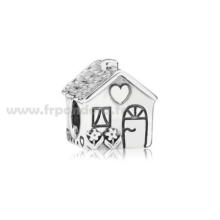 Soldes Famille Charms Accueil Sweet Home Charm Personnalisé